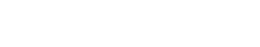 Brazos – Student Loan Refinance Options for Texas Residents